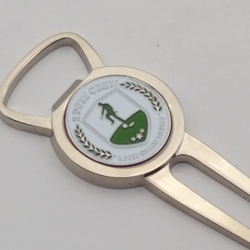 Medals Tech divot best divot tool with good price for adults-6