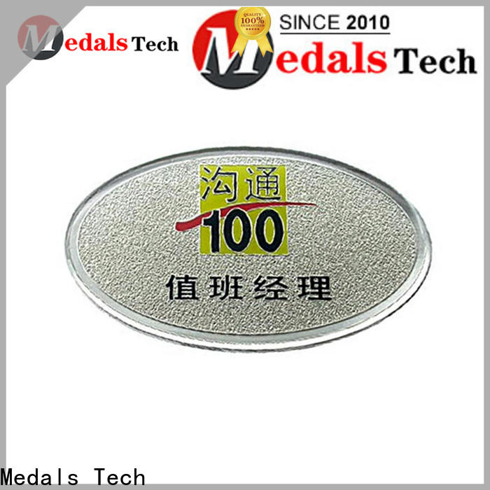 plated mens suit pins sticker design for man