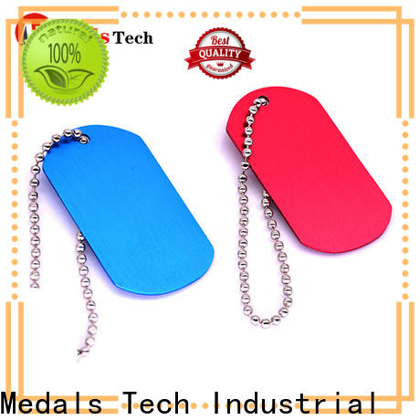 shinny personalised pet dog tags logo directly sale for add on sale