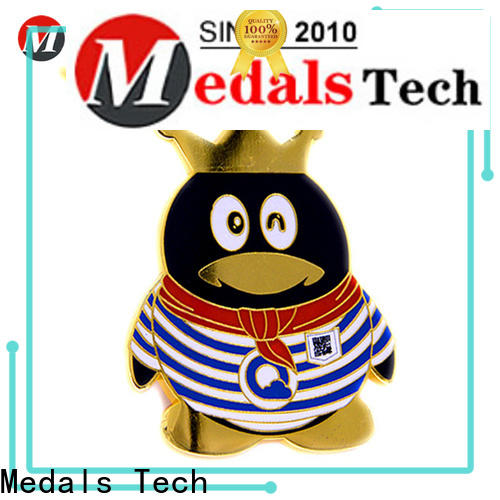 Medals Tech die casting customized bottle opener series for souvenir