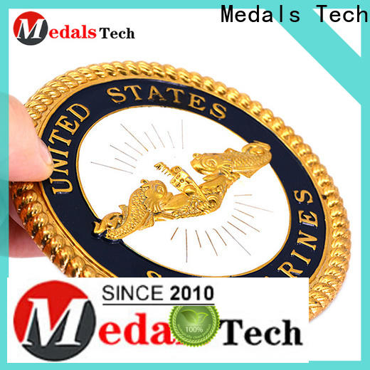 reliable challenge coin alloy supplier for add on sale