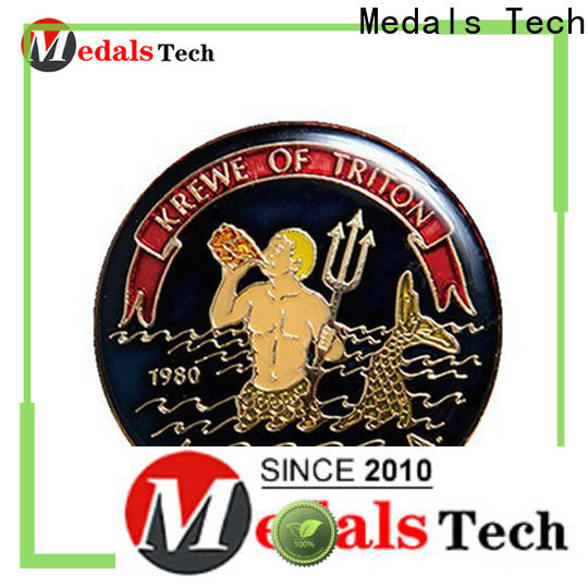 Medals Tech quality veteran challenge coin factory price for add on sale