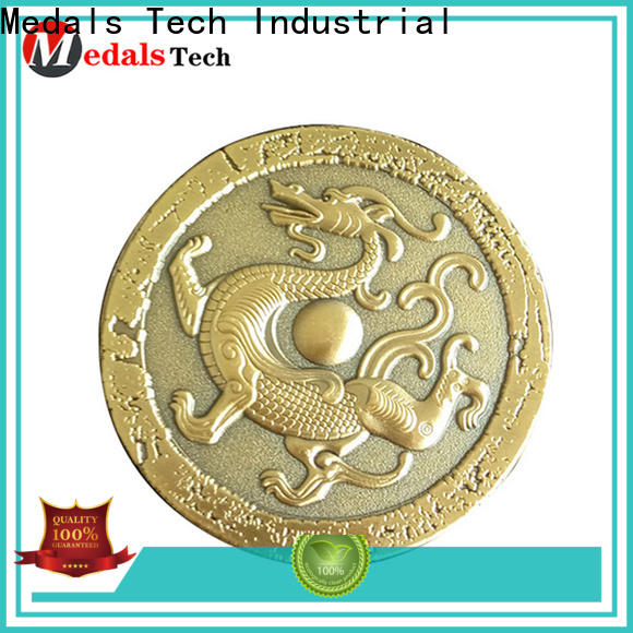 3d custom challenge coins color wholesale for games