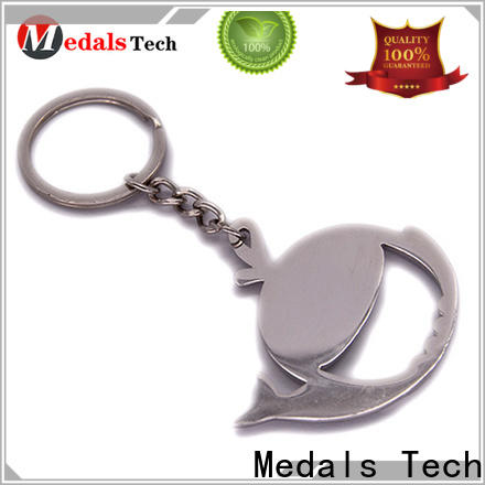 Medals Tech printing beer bottle openers from China for household