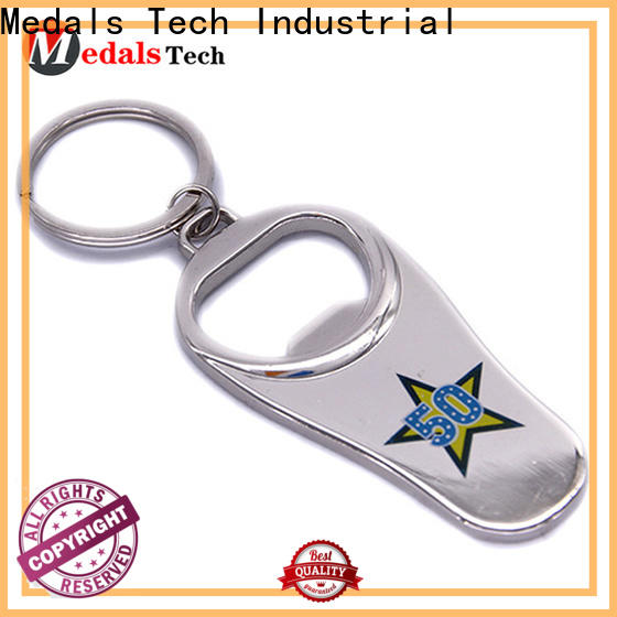 engraved cool bottle openers backside manufacturer for household