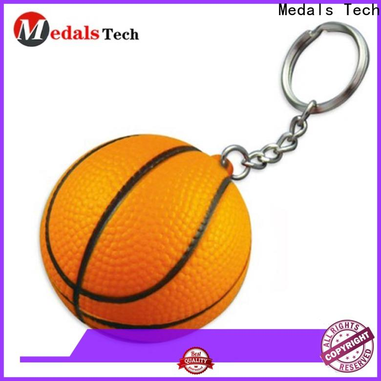 plated metal key ring metal from China for add on sale
