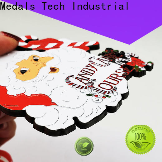 Medals Tech masonic cheap medals wholesale for adults