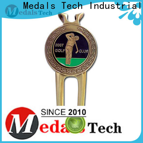 Medals Tech vintage golf divot inquire now for woman