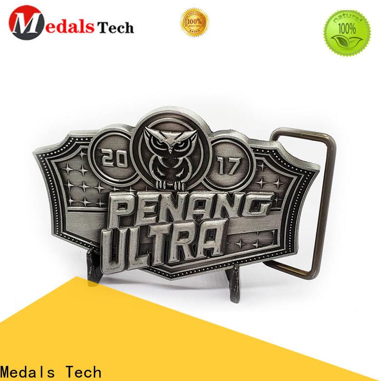 gold men belt buckles alloy wholesale for household
