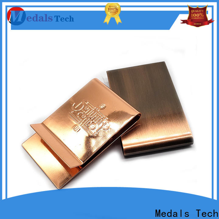 smooth best money card clip clips inquire now for man