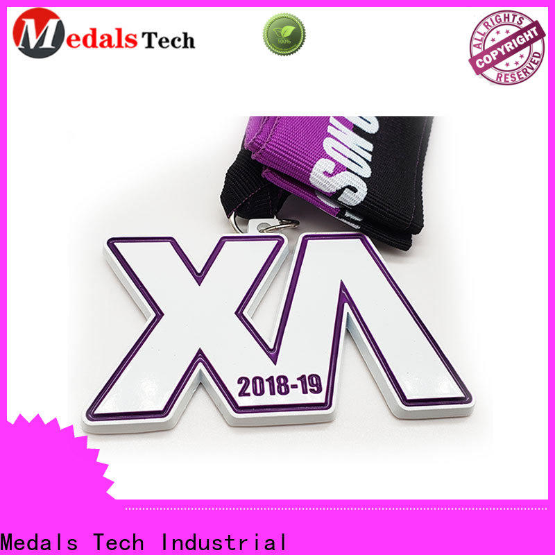 Medals Tech gulf types of medals personalized for man