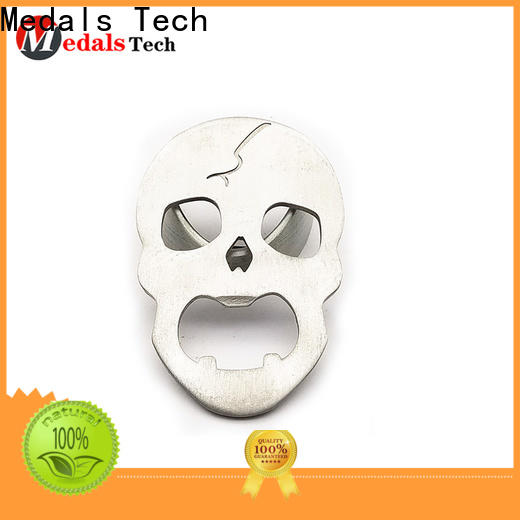 Medals Tech tool cheap bottle openers customized for souvenir
