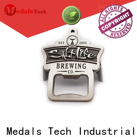 promotional cheap bottle openers wrench manufacturer for add on sale