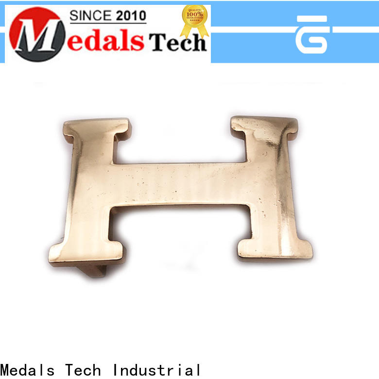 Wholesale cool belt buckles for guys sale company for add on sale