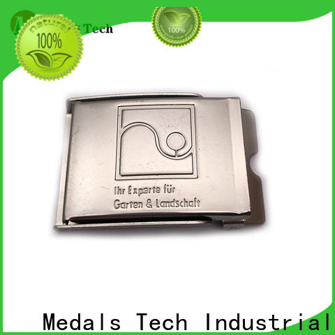 High-quality custom belt buckles automation suppliers for add on sale