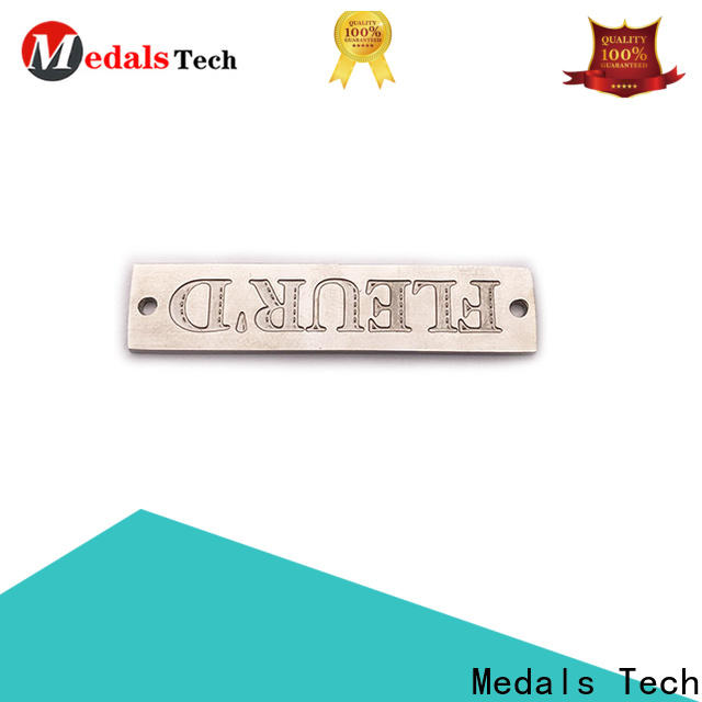 New unique name plate designs gifts factory for woman