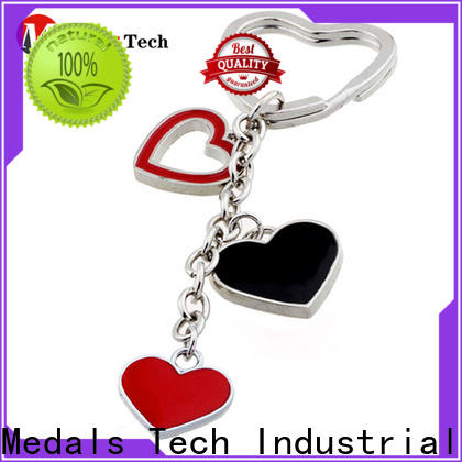 Top key shaped keychain antique company for man