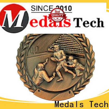 Medals Tech Latest custom running medals wholesale for commercial