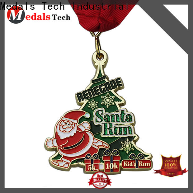 Medals Tech star marathon medal supplier for adults