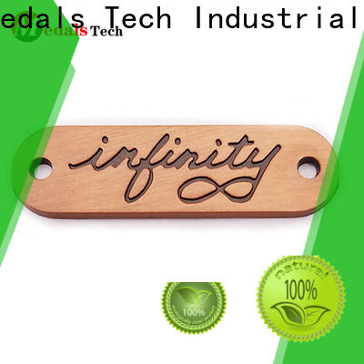 Medals Tech Custom metal engraved name plates manufacturers for add on sale