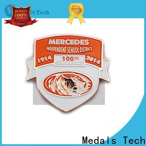 Latest custom lapel pin maker souvenir suppliers for woman