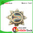 bulk lapel pins supplier for add on sale Medals Tech