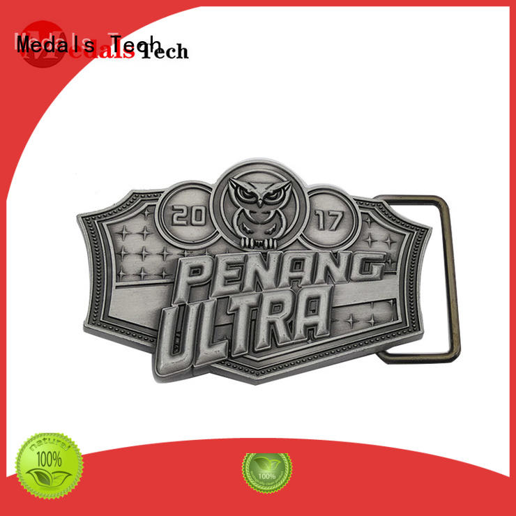cool belt buckles for guys letter for teen Medals Tech