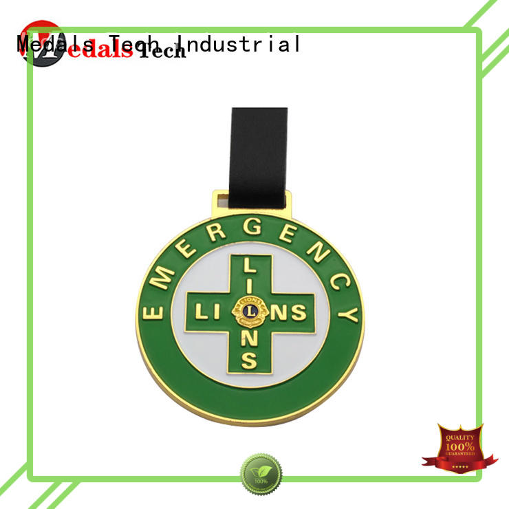 bronze personalized golf bag tags embossed from China for man