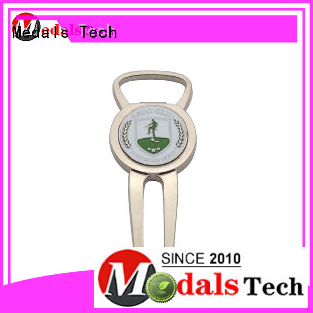 Medals Tech divot best divot tool with good price for adults