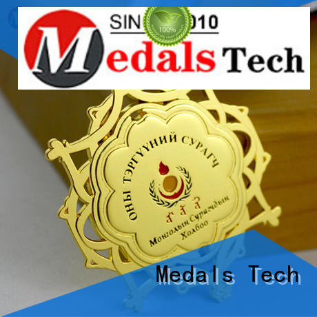 fashion custom marathon medals making factory price for kids