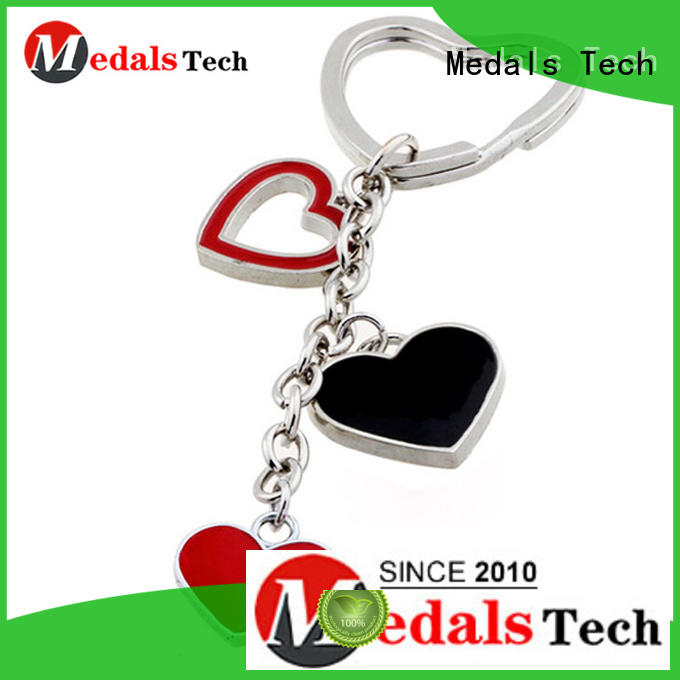 gold cool keychains for guys out directly sale for promotion