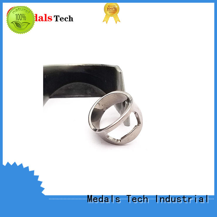 Medals Tech vintage cheap bottle openers directly sale for add on sale