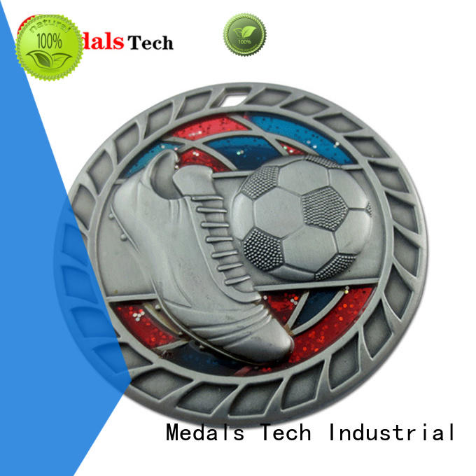 beautiful challenge coin design customized wholesale for collection