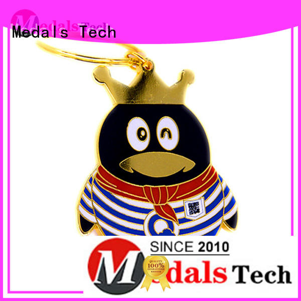 Medals Tech tool customized bottle opener manufacturer for commercial