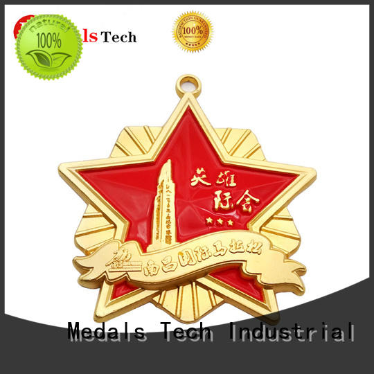 Medals Tech religious best running medals personalized for man