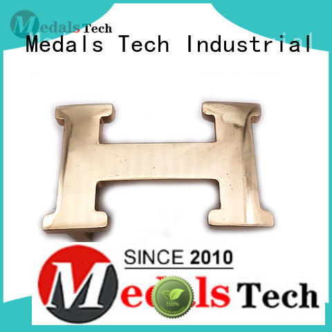 Medals Tech national mens western belt buckles personalized for man