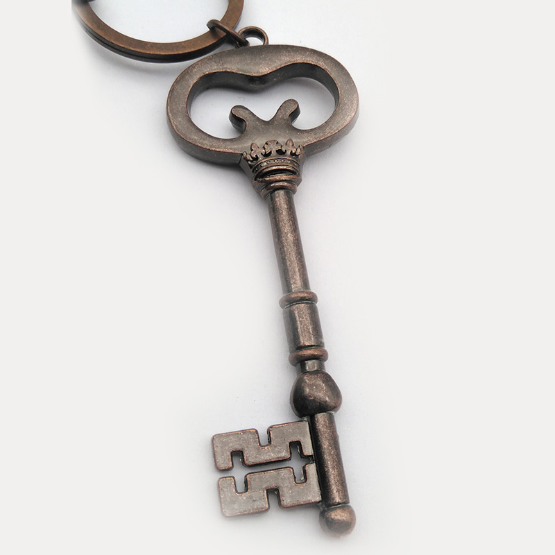 casting cool keychains for guys side series for man-5