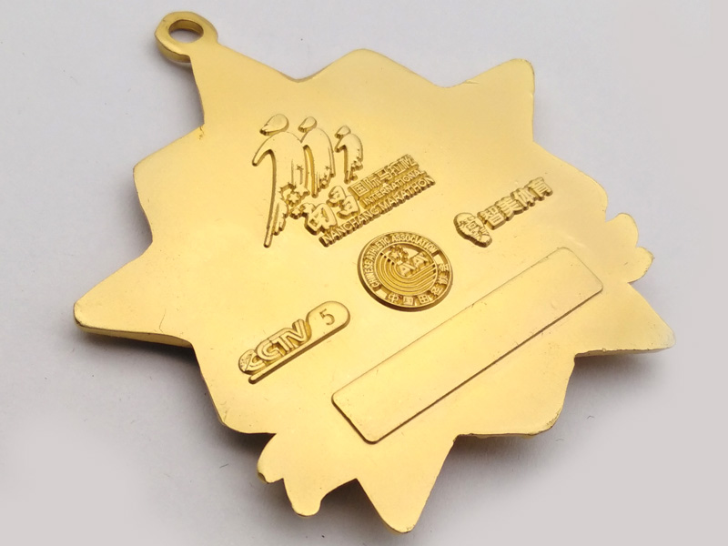 Medals Tech religious best running medals personalized for man-4