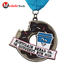 Medals Tech fashion types of medals customized for kids