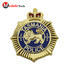 Medals Tech custom lapel pins cheap filled for add on sale