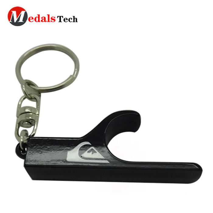 printing custom beer openers supplier for woman