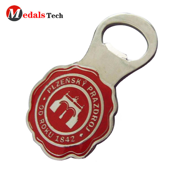 round custom bottle openers personalized series for add on sale