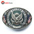 national mens western belt buckles creative factory price for teen