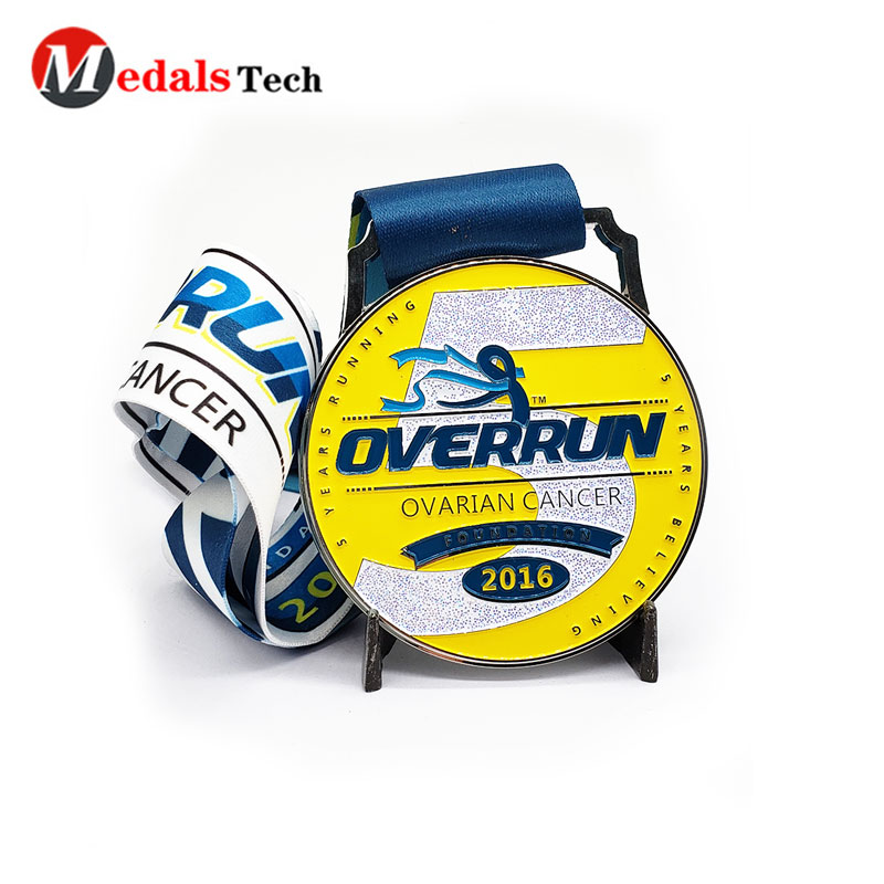 Medals Tech gulf types of medals personalized for man-1