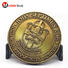 hot selling presidential challenge coin smooth personalized for games