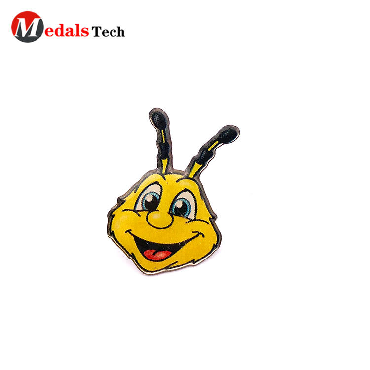 quality custom lapel pins cheap design for add on sale