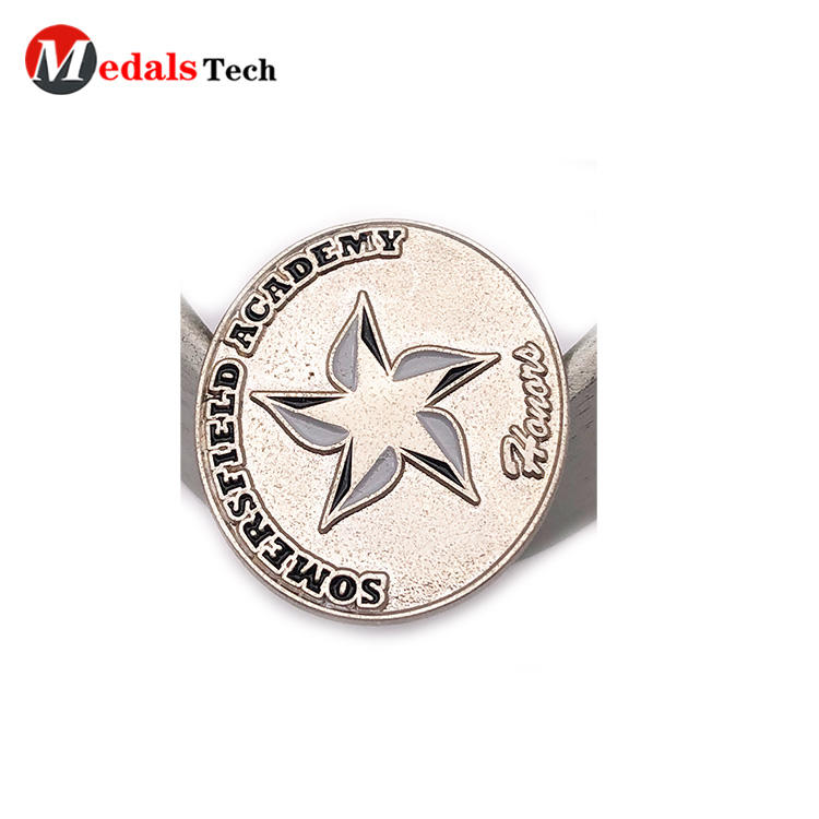 round quality lapel pins backside factory for adults