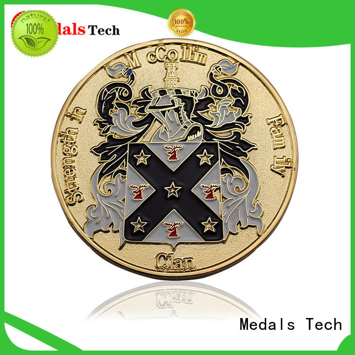 beautiful presidential challenge coin coins wholesale for collection