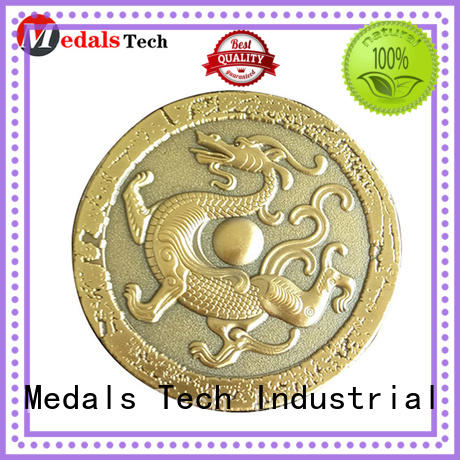 3d challenge coin design embossed personalized for add on sale