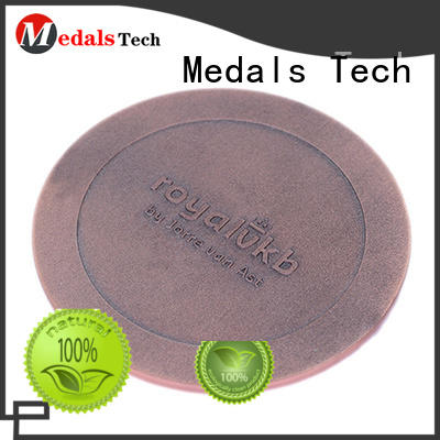 durable custom silver coins filled wholesale for games